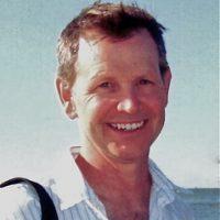 7679_805894m - John Bowdren (1)
