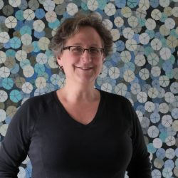 Gail Spaien-headshot1 - Gail Spaien