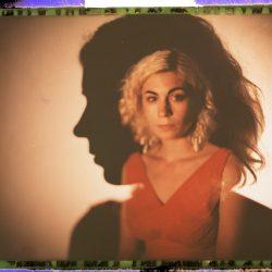 Jones.Natalie.Headshot - Natalie Jones