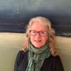MLawrence - Margaret Lawrence
