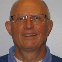 Phil - Phil Stevens