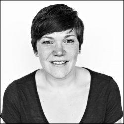 Rogstad - Emily Rogstad