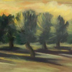 Washburn.OrchardSunrise (1)