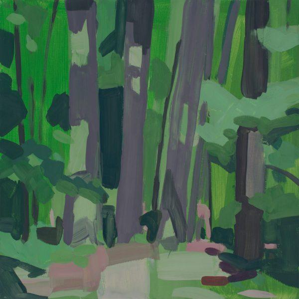 Painting & Encaustic