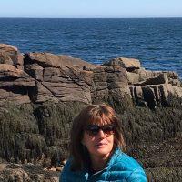 IMG_0376 - Wendy Kaye