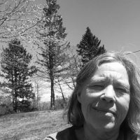IMG_9362_opt - Margaret Leonard