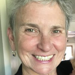 Lawler_Marguerite - Marguerite Lawler-Rohner