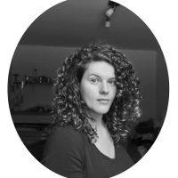 annika_studio_SMALL - Annika Earley