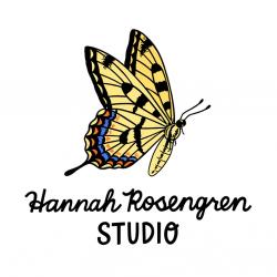 HR Studio Logo_Web Res - Hannah Rosengren