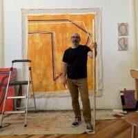 Keen_studioPIC - Richard Keen