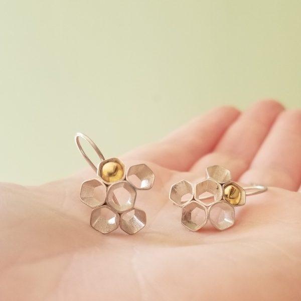 Jewelry & Metals