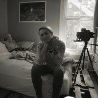finalbed - Rachel Monegue