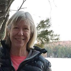 judith schneider photo - Judy Schneider
